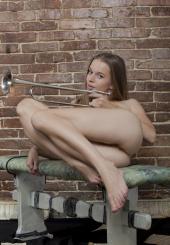 проститутка Ника фото проверено